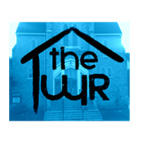 The Warming Room Logo