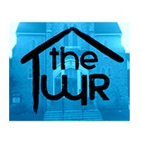 The Warming Room Logo