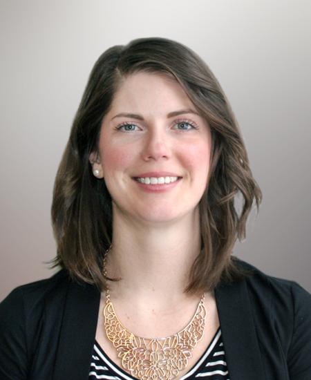 Laura Douglas