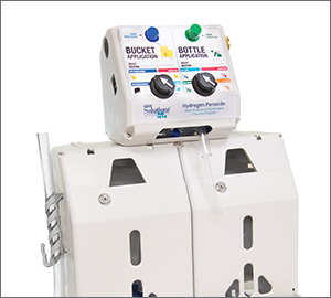 ES-HL6472-EGAP airgap