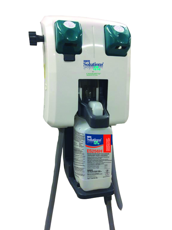 SP9183 Dispenser