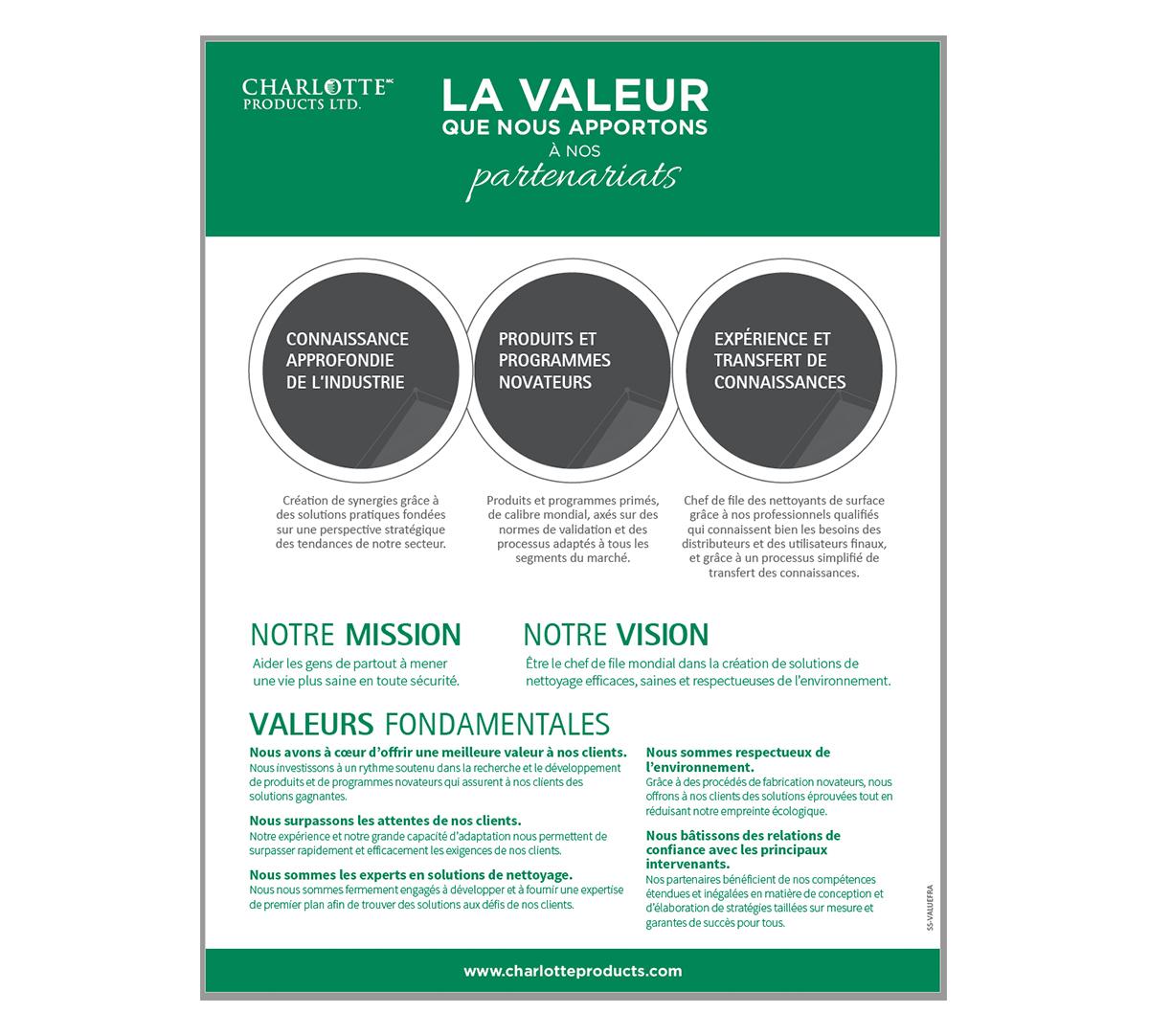 sellsheet-value-French