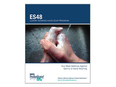 brochure-es48