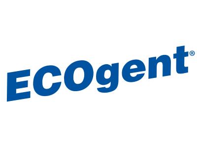 ECOgent