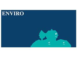Enviro-Solutions Logo