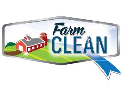 Farm Clean