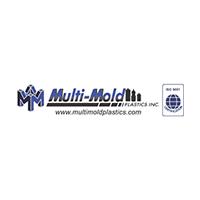 multi mold plastics logo