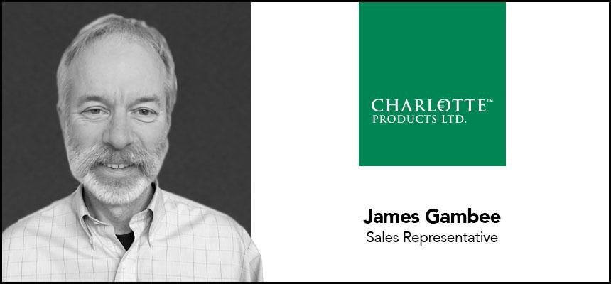 James News