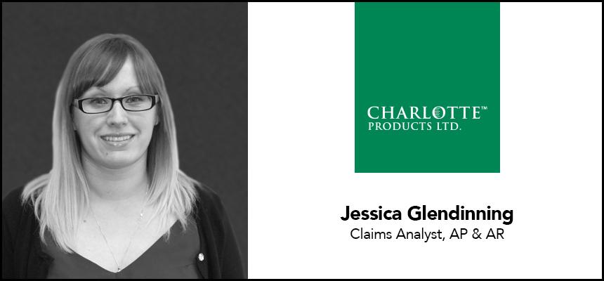 Jessica News