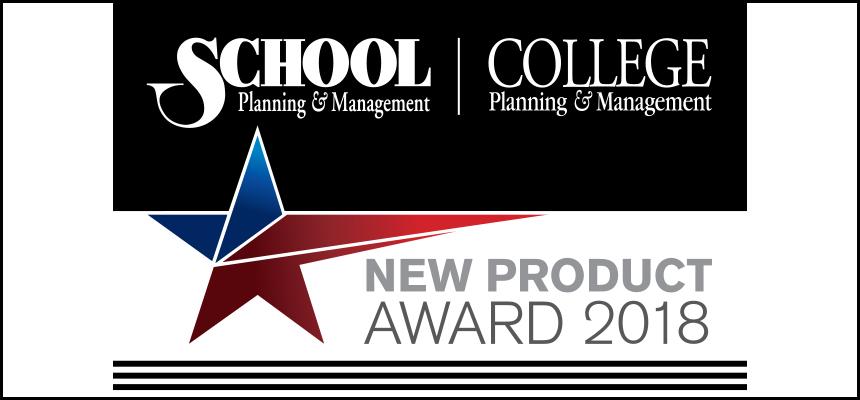 School Award News