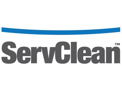 Serve Clean