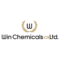 Win Chemicals Logo